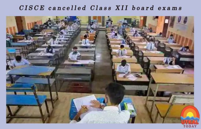 CISCE-cancelled-class-XII-board-exams-ut