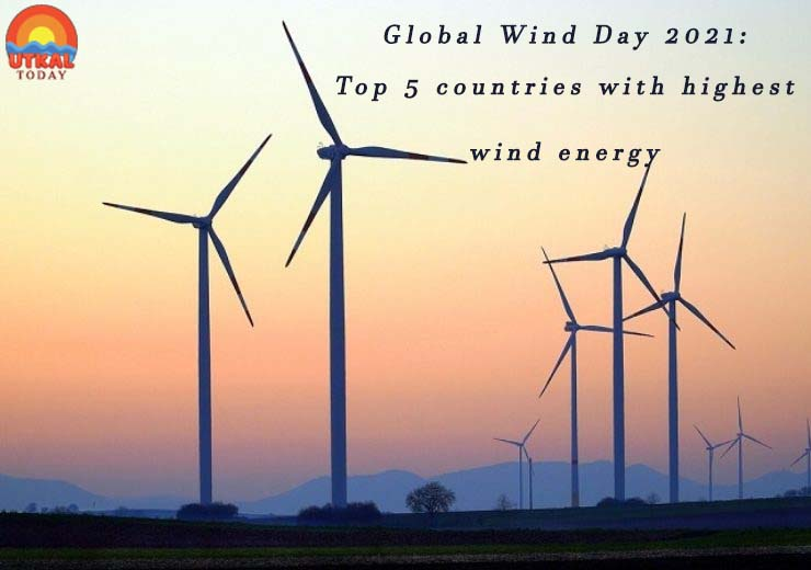 Global-Wind-Day-2021-cover-ut