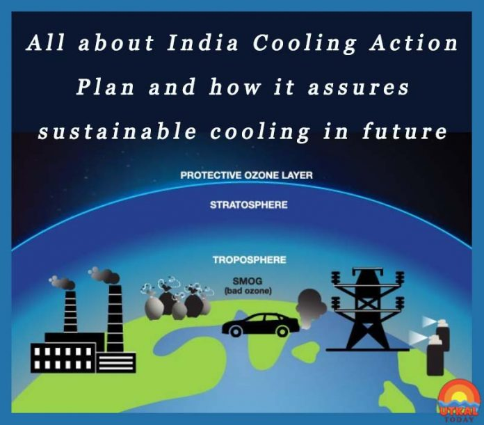 India-Cooling-Action-Plan-lead-ut
