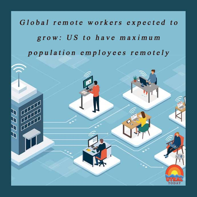 Remote-workers-expected-to-grow-ut