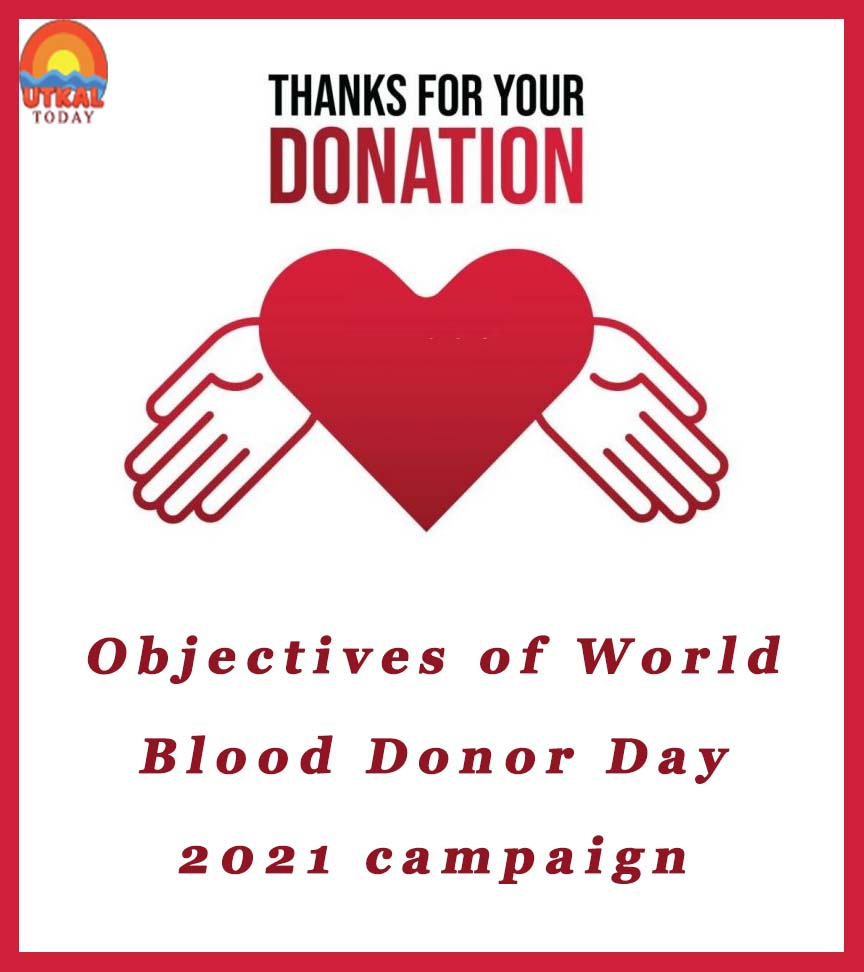 World-Blood-Donor-Day-utkal-today