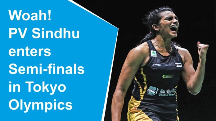 PV-Sindhu-enters-semi-finals-Utkal-Today