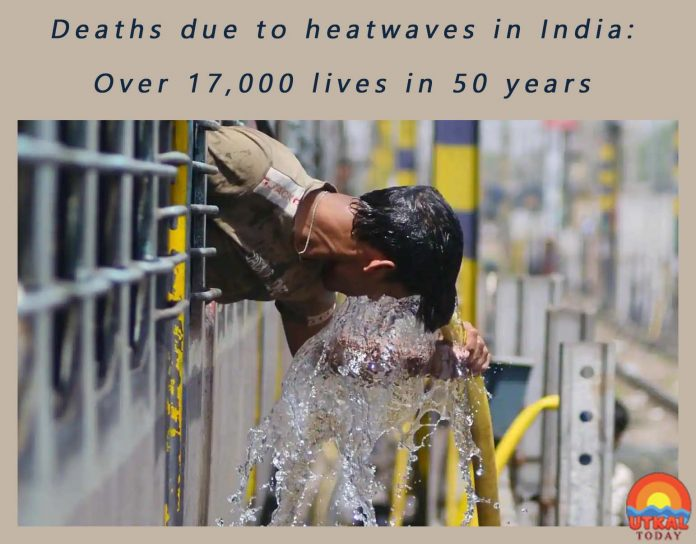 Deaths-due-to-heatwaves-in-India-cover-ut