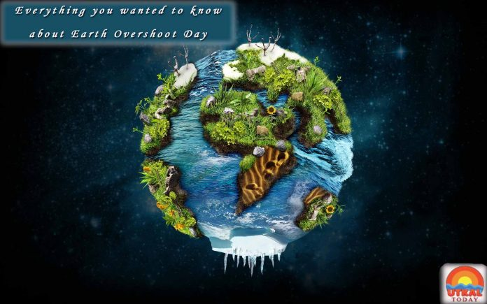 Earth-Overshoot-Day-202-cover-utkal-today