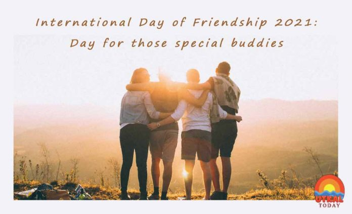 International-Day-of-Friendship-2021-cover-utkal-today