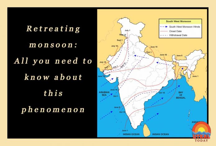 Retreating-Monsoon-cover-utkal-today
