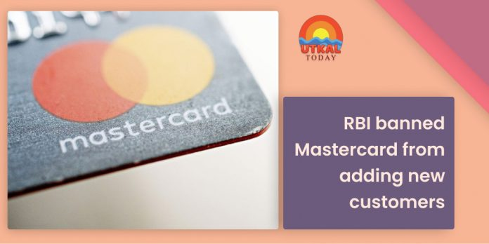 RBI-banned-Mastercard-Utkal-Today