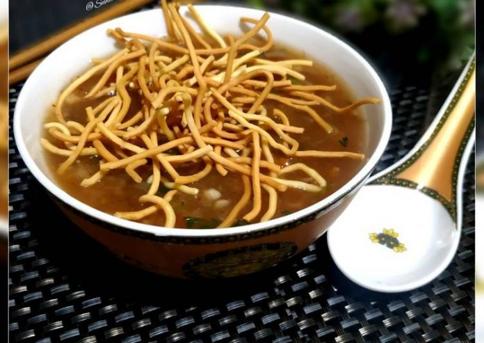Chicken-Manchow-Soup-Utkal-Today